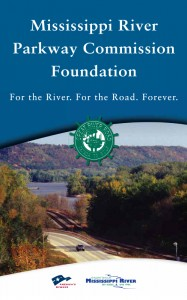 Endowment Brochure Cover